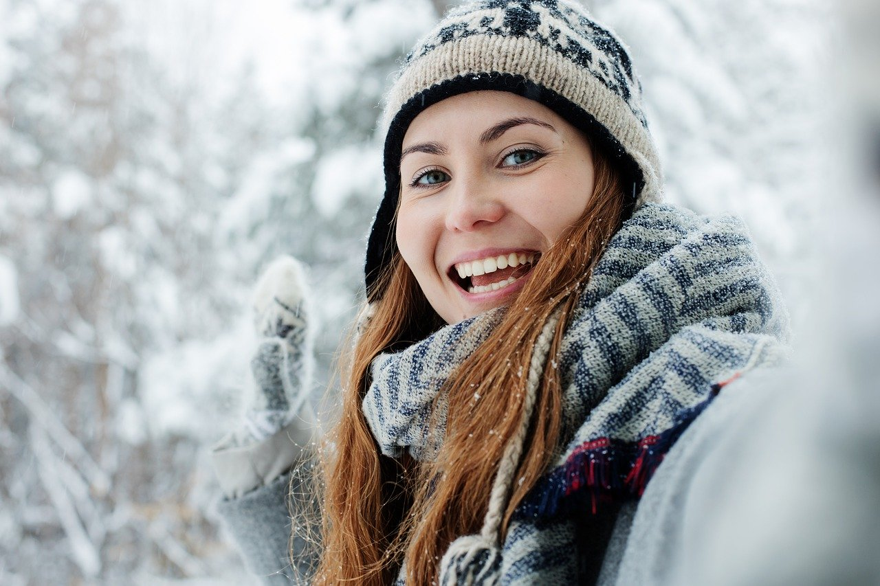 Vital winter skincare tips for a glowing skin